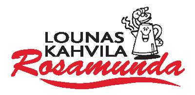 Lounas-Kahvila Rosamunda